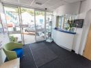Colne Way Office Space