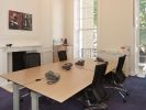 Serviced offices Central London Bedford Square