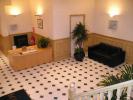 Mountbatten Way Office Space