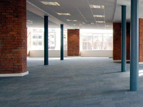 Lloyd Street Office Space