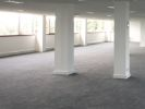 Brooklands Office Space