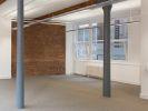 Portland Street Office Space