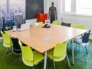Queen Avenue Office Space