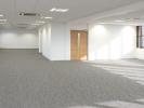 Seymour Grove Office Space