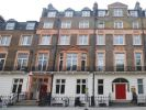 Russell Square offices for rent Central London