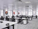 London office to rent Lombard Street