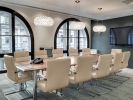 London office to rent Lombard Street meeting room