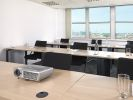 Kingston Wycombe Serviced Offices Ltd  Fountain House