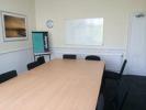 Westerham Road Office Space