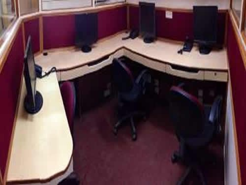 Nehru Place Office images