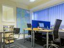 RSL Watlington Ltd - Chiltern House