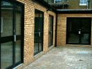 Chelsea Gate Studios - Studio 4