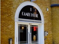 Soho Estates - Cameo House