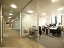 Prospect Business Centres - Becket House
