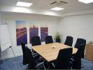 Circle Offices Ltd - Longcroft House Business Centre