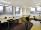 Stratford Road Office Space