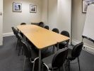 Complete Offices - Lighterman House