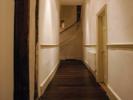 Leaside Regeneration Ltd - Bromley Hall