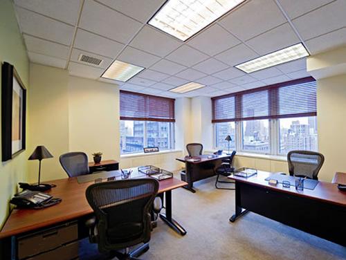 Bucharova Office images