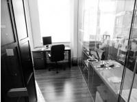 86 Ltd - Studio 3 King House