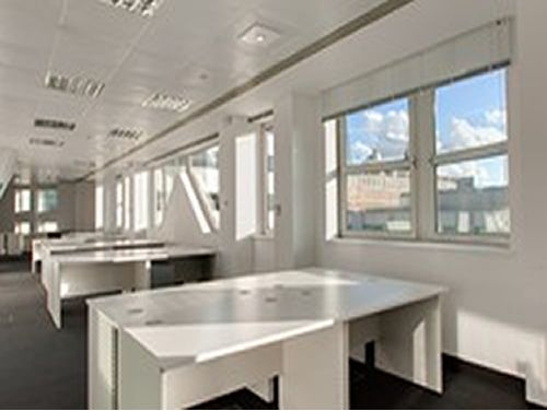 Dowgate Hill Office images
