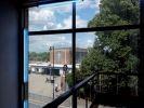 Lower Richmond Properties - Northfields