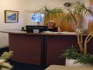 Primrose Hill Business Centres - Gloucester Avenue