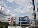 Regus - Asia Pacific - Polar Center Office Space