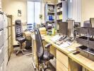 Action for Business (Bradford) Ltd - Carlisle Business Centre