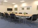 Airport Business Centre - Thornbury Road