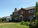 Wingbury Courtyard Business Village - Wingrave