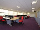Whittle Jones Group Ltd - Genesis Centre