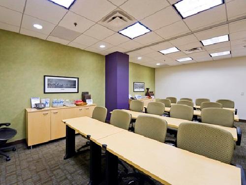 N Fort Myer Dr Office images