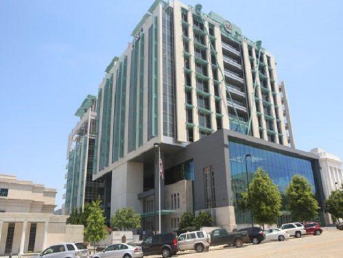 Dexter Ave Office images