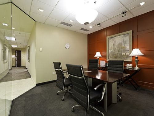 E Cottonwood Pkwy Office images