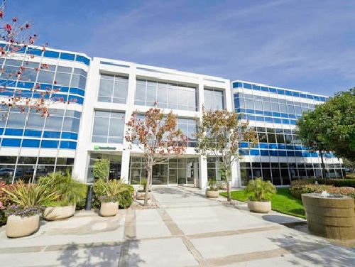 Palomar Airport Rd Office images