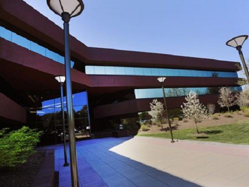 Skyline Dr Office images