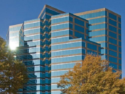 Peachtree Rd NE Office images