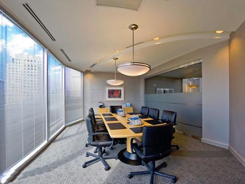 Bruckenkopfgasse Office images