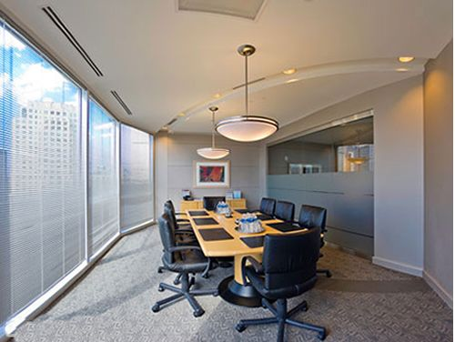S Flager Drive Office images