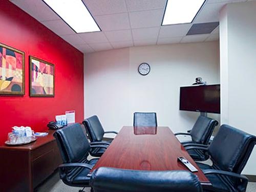 Deerwood Park Blvd Office images