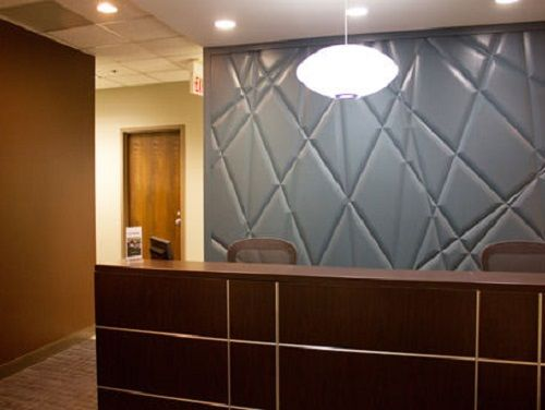 Beaufont Springs Dr Office images