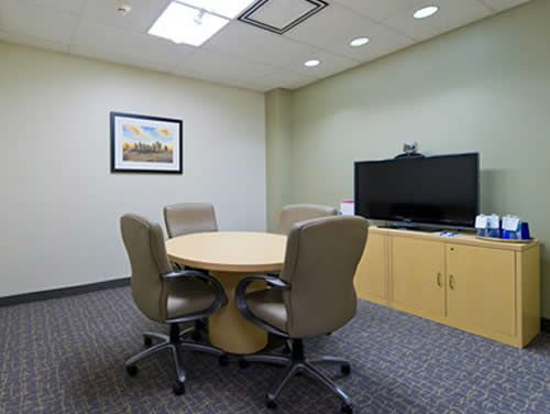 Theodore Fremd Ave Office images