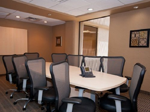 E Shea Blvd Office images