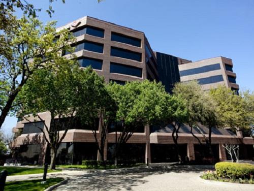 E Lamar Blvd Office images