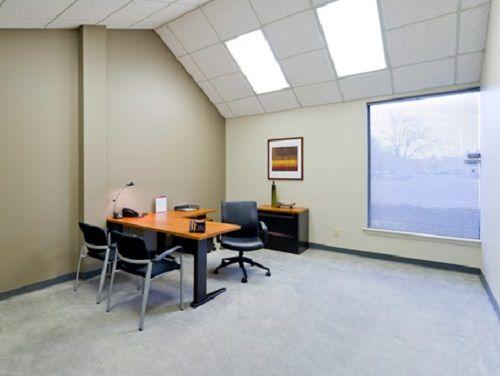 E 71st St Office images