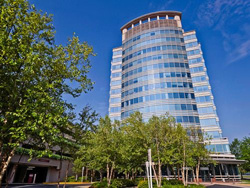 Tysons Blvd Office images