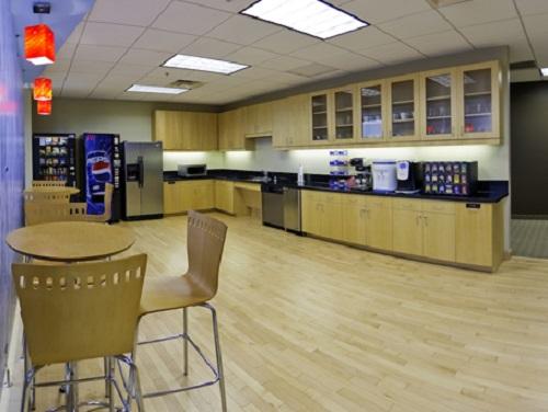 Arlington Highlands Office images