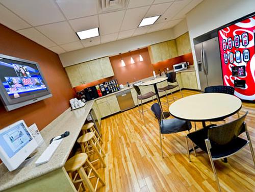 Horizon Ridge Pkwy Office images