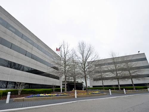 Perimeter Park S Office images